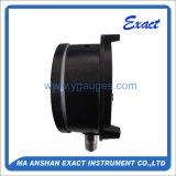 Manomètre Mesurer-Spécial d'application de pression Mesurer-Mécanique de processus de pression