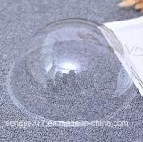 Semi - Высокое качество - установите флажок в блистерной упаковке