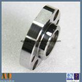 Fabricant de pièces d'usinage CNC personnalisé de pièces d'usinage CNC de précision (MQ063)