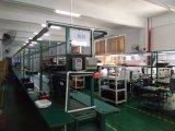 Hdrm200の産業およびマルチポートのルーターサポートLte Fddb1/B3/B4/B5/B7/B8/B28 Tdd B38/B40/B41