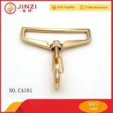 2 '' /2 Zoll große Metallschwenker-Augen-Verschluss-Haken-