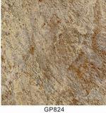Telhas de assoalho cerâmicas do preço de grosso (600X600mm em Fujian)