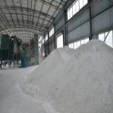 pó natural de barite do sulfato de bário do pó de 1250mesh Baso4