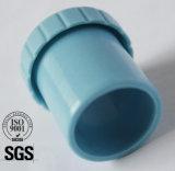 최신 판매 높은 정밀도 플라스틱 작은 부속은 주거 제안 주문 작풍 OEM 플라스틱 사출 성형 부속을 조립한다