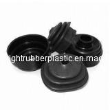 Bellow природного каучука высокого качества OEM