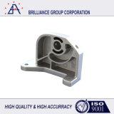 De aluminio de alta precisión a presión las piezas del motor de la fundición (SYD0227)