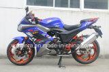 150cc/250cc che corre motociclo, 2017 nuovo disegno, fabbrica del motociclo della Cina, motociclo caldo di sport di Saling