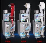 Máquina de embalagem/máquina de embalagem/máquina de embalagem Vertical/Vffs