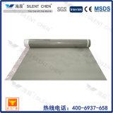 지면 매트 (EVA20-4)를 위한 좋은 품질 EVA 거품 장