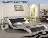 A516普及したデザイン現代LED家具