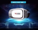 Vr Headset Active Box II Óculos 3D Movie Smart Video Glasses Realidade virtual