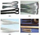 Провод связи PVC Coated прямой