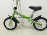 Preiswertes Kind-Ausgleich-Fahrrad-Qualitäts-Baby-Ausgleich-Fahrrad
