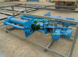 耐食性の浸水許容ポンプかAnti-Corrosion浸水許容ポンプ