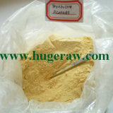 Gutes Quality Trenbolone Enanthate Tren Enanthate für Weight Loss