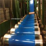 Farbe beschichtete Stahl vorgestrichenes PPGL Stahlblech