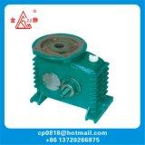 Four-Impeller 2CV de aireación de la rueda de paletas