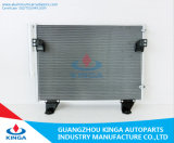2005 Meilleure condenseur en aluminium pour Toyota Hilux OEM : 88460-Oko80