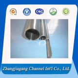 専門の製造業者からのステンレス鋼の波形の管