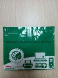 Multi-Zeilen Quetschkissen-Beutel-Verpackungs-Produktions-Maschinen-Zeile für Korn (DXDK900A)