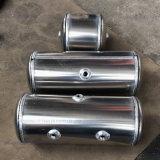 ステンレス鋼30Lの空気タンクトレーラーの部品