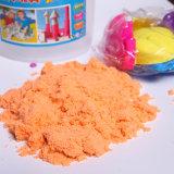 熱い販売の教育おもちゃDIYの環境のトウモロコシのブロック