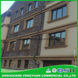 Modanature di ENV dalla fabbricazione della Cina per la decorazione esterna