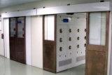 Impulsión Powerdrive de la puerta deslizante de Automati de la impulsión