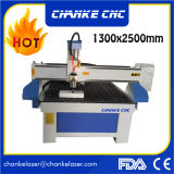 3D Alumnium Wood CNC Router Woodworking Cutting Machines de gravure