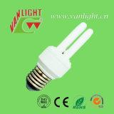 Mini 2U, l'énergie l'enregistrement de la lumière