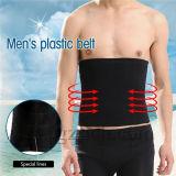 Мужчин похудение подъема кузова ремень Shaper Нижнее белье