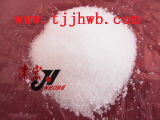 O produtor da soda cáustica da pureza de 99% peroliza (o NaOH)