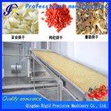 Korn-Obst- und Gemüsetrocknendes Geräten-Meerestier-Trockner