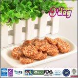Odog 애완 동물 치료를 위한 자연적인 오리와 밥 칩
