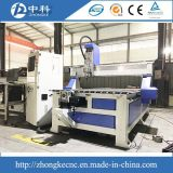 Cheap Price를 가진 Working 목제 3D CNC Router