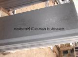 La luz/gris/gris basalto azulejos Hainan