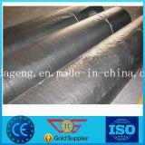 Saco tecido Polypropylene do geotêxtil de China