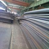 Q345b laminadas a quente de aço carbono Preço da Placa