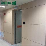 Jialifu 실내 벽 클래딩 아이디어/벽 클래딩 외면