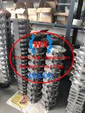 Numéro d'article de Factory~ : 07441-67503 pour le modèle de machine de bouteur : La pompe de direction de D65 HD460 pour le travail de KOMATSU pompe la pompe à engrenages de camions à benne basculante