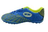 Nouveau style de confortables chaussures de football 20135