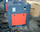Serbatoio del compressore d'aria della vite di combinazione per arte vetraria