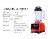 Дешевый коммерчески Blender штанги (BL-767A)