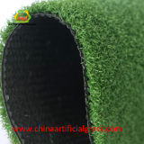 Verde hierba artificial de la alfombra por Mini golf Campo