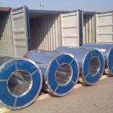 Prix de vente chaud de feuille d'acier inoxydable de l'acier inoxydable Plate/316/prix 202 de feuille acier inoxydable