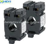 Для токового измерения (AF-20) Малый трансформатор тока