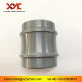 Rullo di ceramica di compressione del nitruro di silicio di resistenza di temperatura