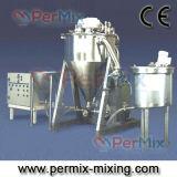 Stapel-emulgierensystem für Majonäse (PVC-500)