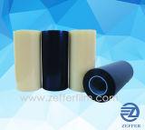 アルミニウム放出シートの表面のための青いPEの保護テープ