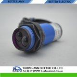 G30 Retroreflective Omronの写真電気光電センサースイッチ